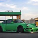 Rauh Welt Begriff - Ultimate Porsche ! 13