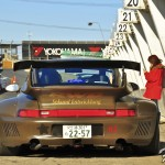 Rauh Welt Begriff - Ultimate Porsche ! 25