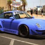 Rauh Welt Begriff - Ultimate Porsche ! 9