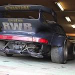 Rauh Welt Begriff - Ultimate Porsche ! 2