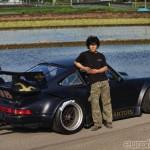 Rauh Welt Begriff - Ultimate Porsche ! 7