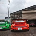 Rauh Welt Begriff - Ultimate Porsche ! 6