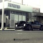 Rauh Welt Begriff - Ultimate Porsche ! 4