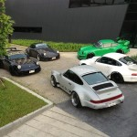Rauh Welt Begriff - Ultimate Porsche ! 3