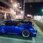 Rauh Welt Begriff - Ultimate Porsche ! 1