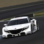Action : NSX Concept GT … Pour patienter ! 4