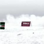 """""""I.C.E"""" - Drift sur un lac gelé... 1"""