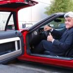 Jay Leno's Garage - Sacré bonhomme ! 13