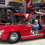 Jay Leno's Garage - Sacré bonhomme ! 12