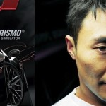 """KAZ : Pushing The Virtual Divide"" - Un reportage sur la passion de Kazunori Yamauchi à travers la saga Gran Turismo"