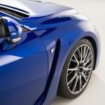 Lexus RC F Coupé - Méchante… 6