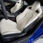 Lexus RC F Coupé - Méchante… 7