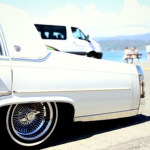 West Coast & Low Rider… MF…! 3