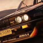 Project Cars - GT et Forza n'ont qu'à bien se tenir !