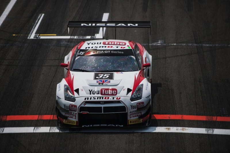 100653-nissan-gt-r-nismo-gt3-driver-line-up-confirmed-for.1-lg