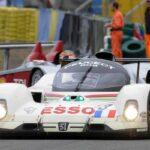100 ans de passion… Le Mans.