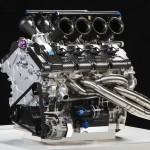 Volvo S60 V8 Supercars en peinture de guerre ! 2