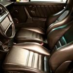 Porsche 930 Turbo… La belle ou la bête ! 12