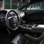 Aston Martin V8 Vantage N430 - Encore une… 2