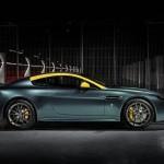 Aston Martin V8 Vantage N430 - Encore une… 3
