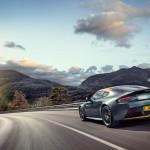 Aston Martin V8 Vantage N430 - Encore une… 5