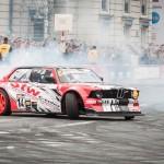 BMW E21 - Drift from Hell ! 1