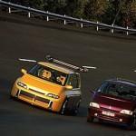 Renault Espace F1 - Familiale très spéciale ! 1