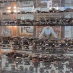 La plus grosse collection de miniatures ! 2