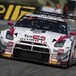 Bathurst en GT-R Nismo GT… Bienvenue en enfer ! 3