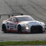 Bathurst en GT-R Nismo GT… Bienvenue en enfer ! 2
