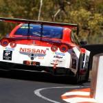 Bathurst en GT-R Nismo GT… Bienvenue en enfer ! 4