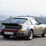 Porsche 930 Turbo… La belle ou la bête ! 4
