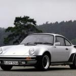 Porsche 930 Turbo… La belle ou la bête ! 8