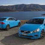 Volvo Polestar Racing - Un V8 et 650 ch plus tard…! 5