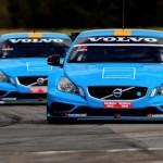 Volvo Polestar Racing - Un V8 et 650 ch plus tard…! 4