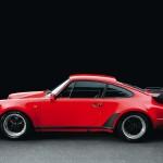 Porsche 930 Turbo… La belle ou la bête ! 9