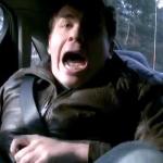 "Jeff Gordon remet ça … ""Test Drive 2"" !"
