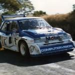 Manx Rally… Le Tourist Trophy mais pour les 4 roues. Grosses paires inside ! 6