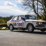 Manx Rally… Le Tourist Trophy mais pour les 4 roues. Grosses paires inside ! 3