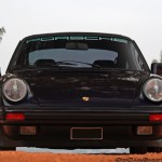 Porsche 930 Turbo… La belle ou la bête ! 7