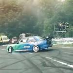 """Racing is life"" 3"