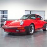 Porsche 930 Turbo… La belle ou la bête ! 6