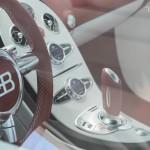 Xzibit au Gumball 2014 en Veyron ... 7
