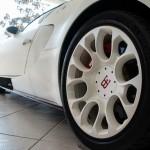 Xzibit au Gumball 2014 en Veyron ... 4