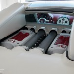 Xzibit au Gumball 2014 en Veyron ... 3