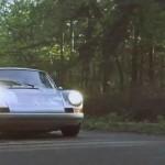 """Autobahn"" – Simplement 911 !"