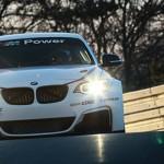 BMW M235i Motorsport