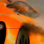 Incontournable : Quand Clarkson taclait la Zenvo ST1