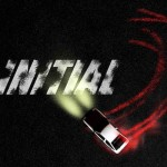 """""""Initial D Legend 1"""" - Le retour de Takumi…"""
