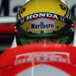 Incontournable : Pole position Monaco 90… Ayrton Senna Onboard